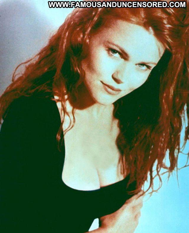 Belinda Carlisle No Source Celebrity Big Ass Hot Tits Posing Hot
