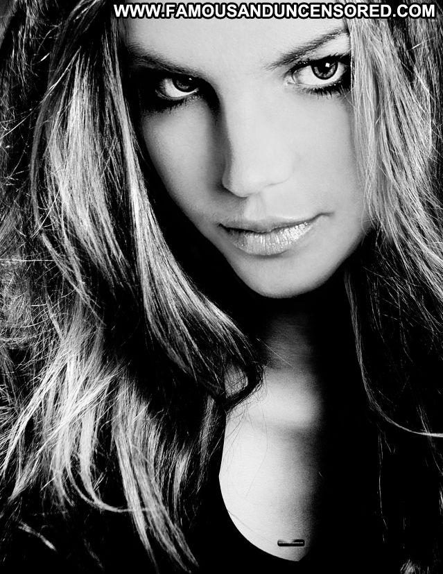 Britney Spears No Source Posing Hot Hot Posing Hot Celebrity Singer