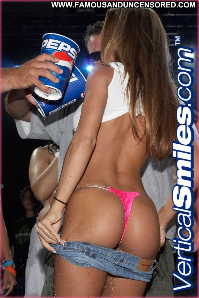 Brooke Adams No Source  Cute Big Tits Hot Celebrity Celebrity Famous