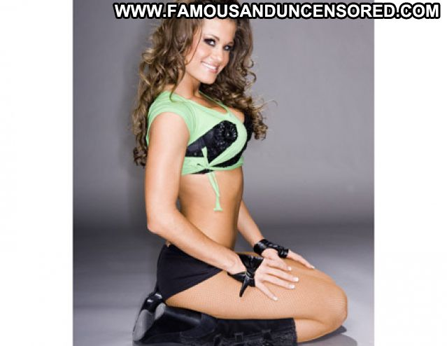 Brooke Adams No Source Cute Celebrity Famous Babe Big Tits Brown Hair