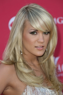 Carrie Underwood Cute Babe Posing Hot Sexy Dress Celebrity Photos and ...