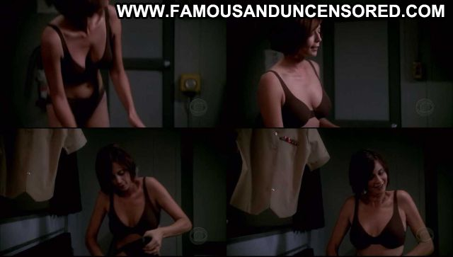 Bell tits catherine Catherine Bell