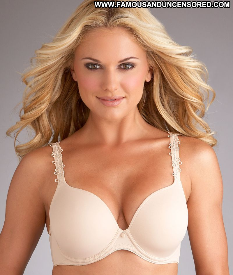 Chelsea Salmon Cute Babe Posing Hot Blonde Green Eyes Celebrity Photos ...