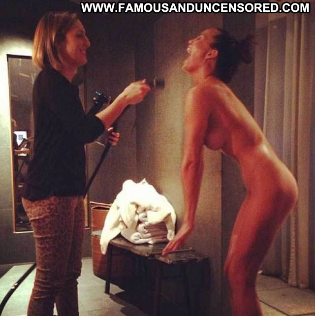 Chrissy Teigen No Source Hot Famous Celebrity Posing Hot Posing Hot