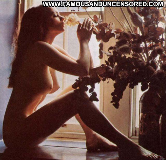 Christina Lindberg Big Ass Babe Posing Hot Cute Hot Celebrity Ass
