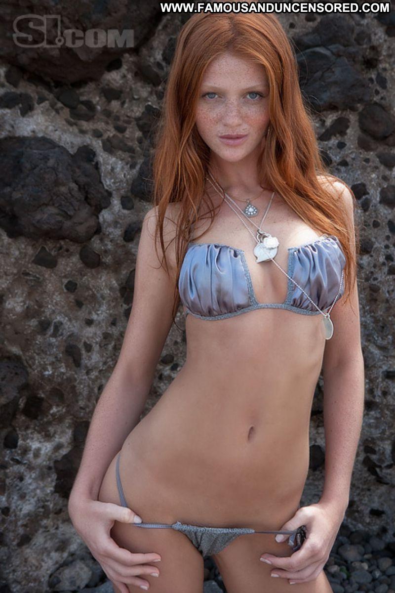 Cintia Dicker Sports Illustrated Swimsuit