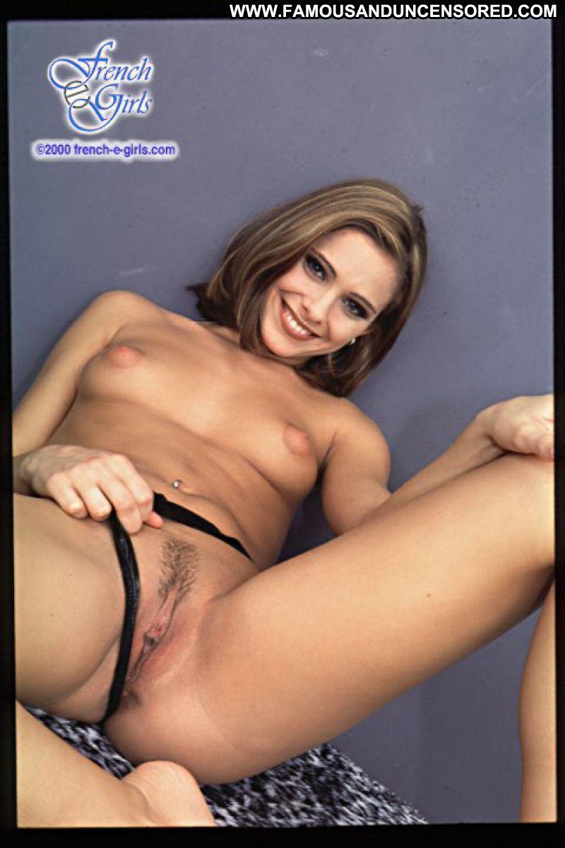 hot fit women porn