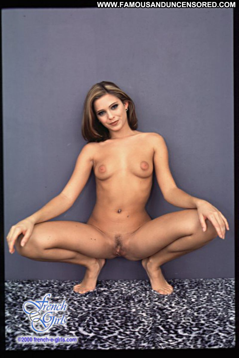 And have Clara morgane nue that can
