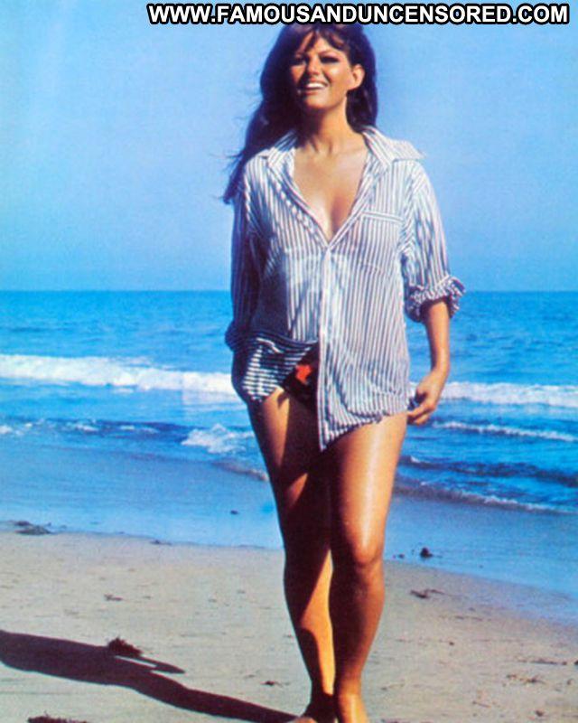 Claudia Cardinale No Source Cute Big Tits Hot Tits Babe Posing Hot