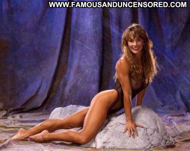 Joel stubbs certifications» newton thandie nude photos
