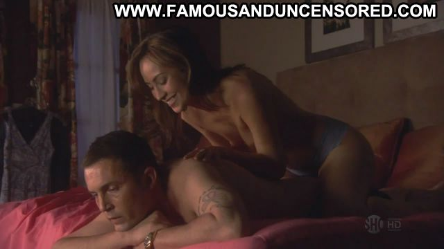 Courtney Ford Nude Sexy Scene Pussy Lick Sex Scene Famous