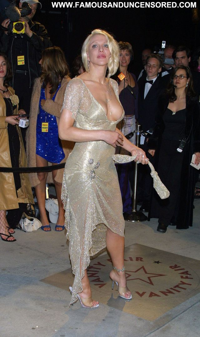 Courtney Love No Source Blonde Cute Celebrity Celebrity Babe Famous
