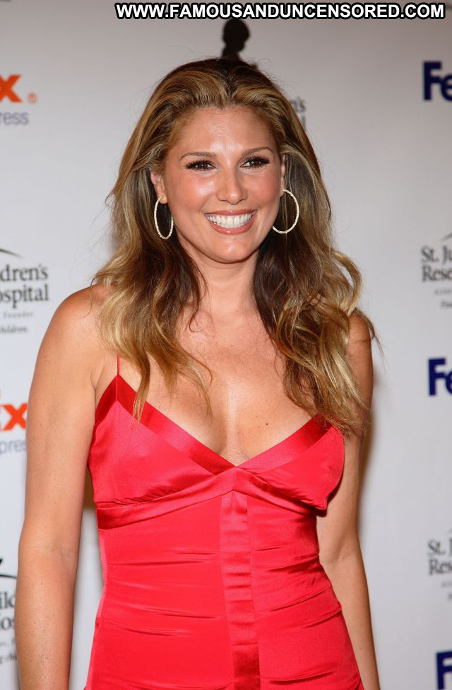 Daisy Fuentes No Source Celebrity Latina Sexy Famous Blonde Cute