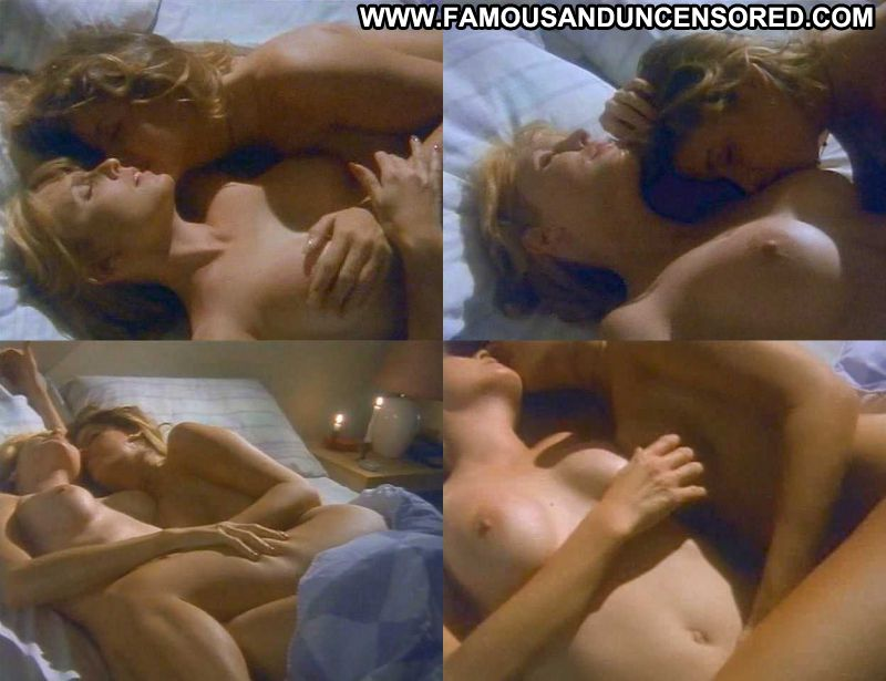 dana plato oral sex