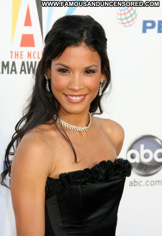 Danay Garcia No Source Celebrity Babe Latina Posing Hot Posing Hot