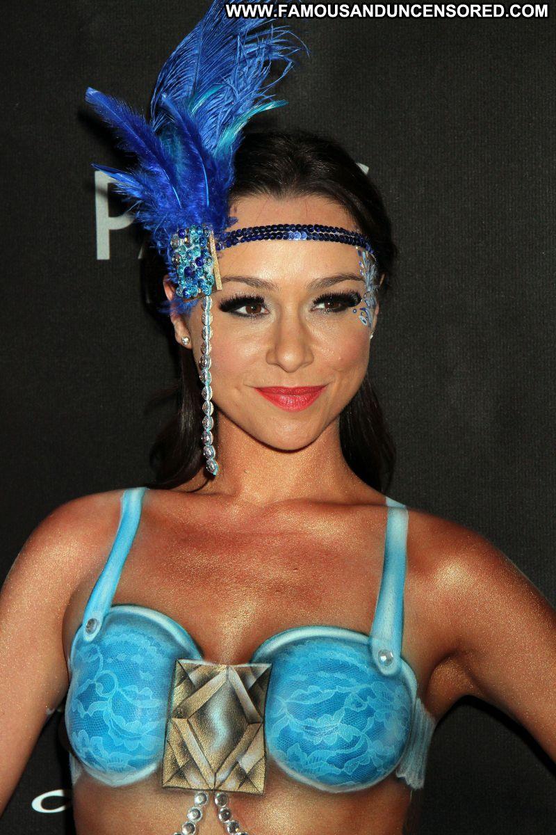 Sexy Celebrity Swimsuit Photos: Hot Bikini Selfies ...