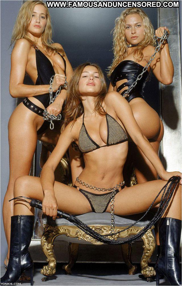 Pampita No Source Ass Posing Hot Showing Ass Famous Hot Celebrity