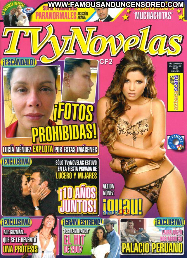 Aleida Nunez No Source Celebrity Posing Hot Celebrity Babe Showing