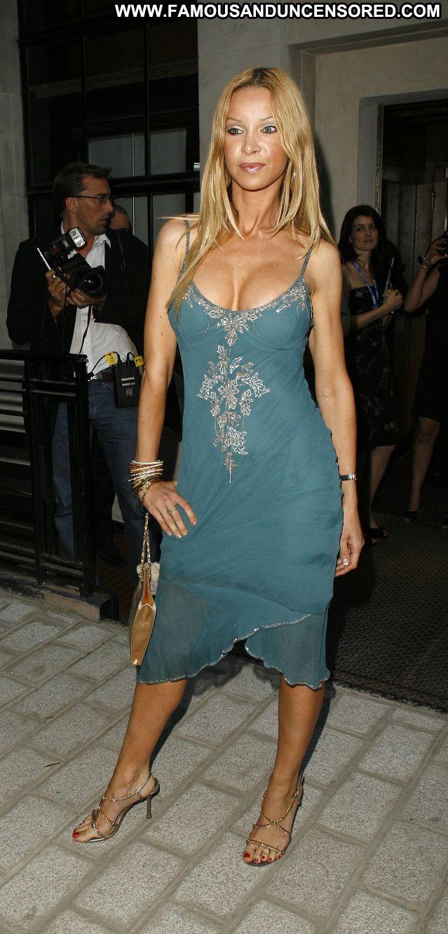 Alicia Douvall No Source Big Tits Babe Posing Hot Sexy Dress Sexy Hot