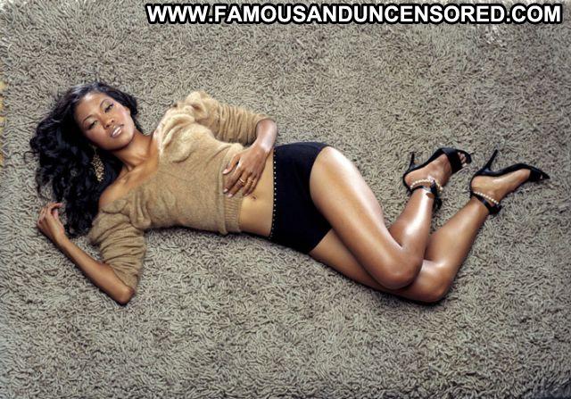 Amerie Rogers No Source Celebrity Ebony Hot Posing Hot Posing Hot
