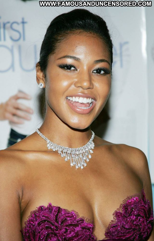 Amerie Rogers No Source Famous Celebrity Babe Posing Hot Celebrity