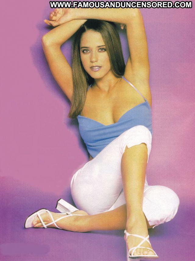 Ana Claudia Talancon No Source Celebrity Latina Posing Hot Showing
