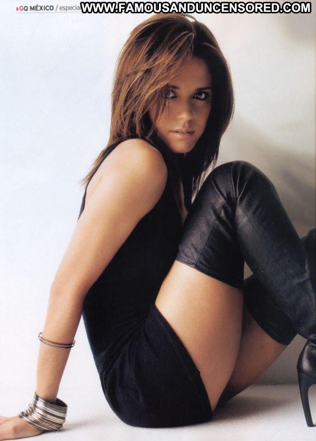 Ana Claudia Talancon No Source Showing Ass Hot Celebrity Ass Cute