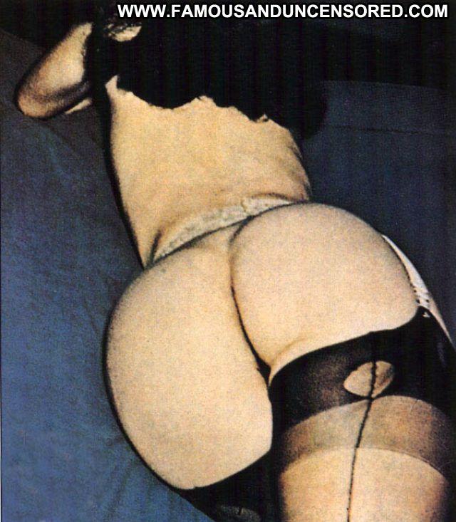 vintage busty tits videos : TIT-BIT : Big tits, vintage