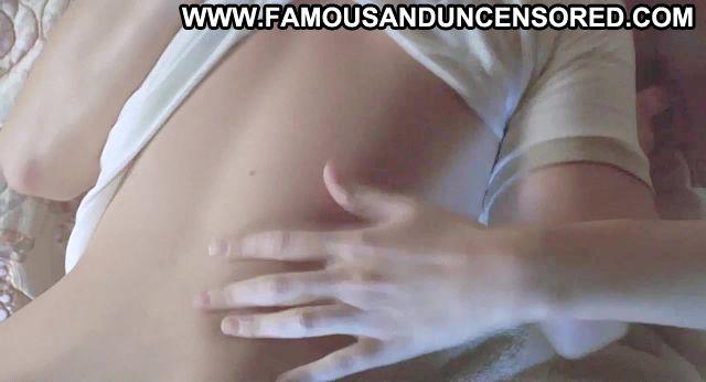 free amature homemade sex videos mature