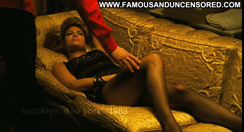 eva mendes we own the night masturbation scene