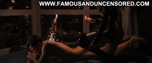 Margot Robbie Nude Sexy Scene The Wolf Of Wall Street Femdom