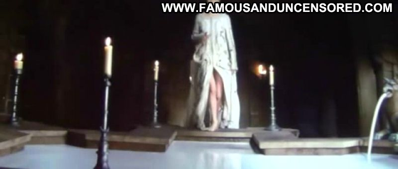 Charlize theron nude scene in the cider house rules scandalplanetcom 4