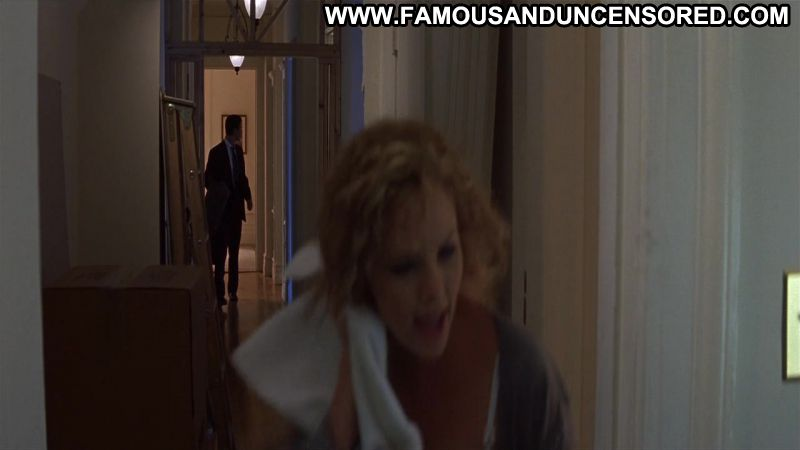 Charlize theron nude scene in the cider house rules scandalplanetcom 3