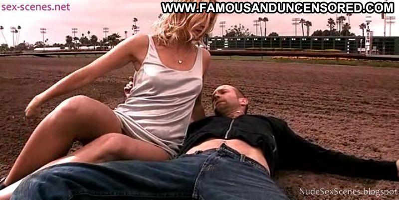 crank sex scene uncensored