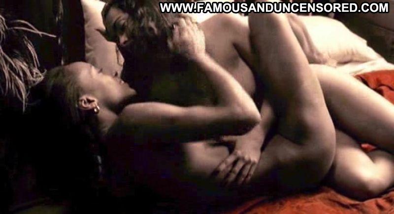 salma hayek nude n fucking