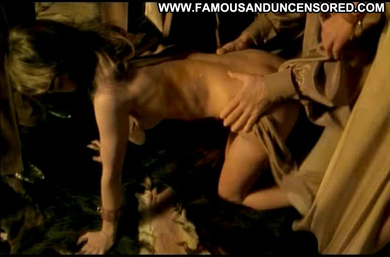 image Sex scenes from movies toyboy aka spread