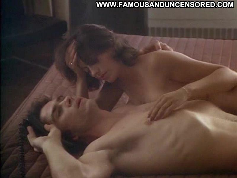 Paris hilton nude video metacafe