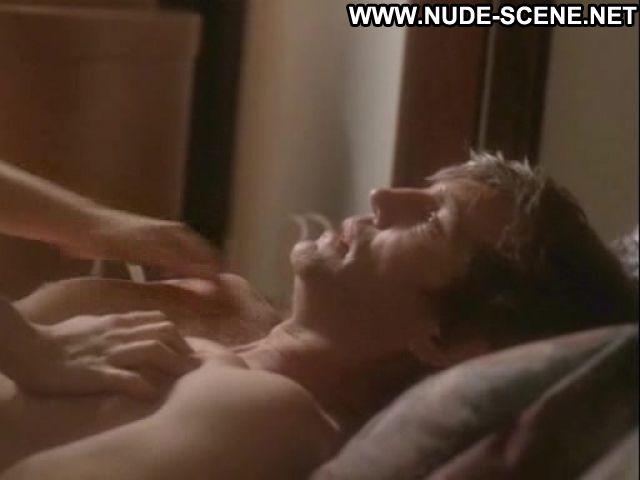 Lucie Laurier Big Tits Sex Scene  Brunette Tits Sex Nude Scene Nude