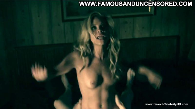 my-bloody-valentine-move-nude-french-girls-nue