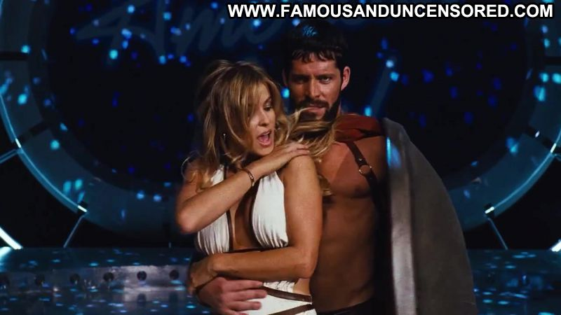 carmen-electra-nude-in-meet-the-spartans-hand-fuck-a-cow