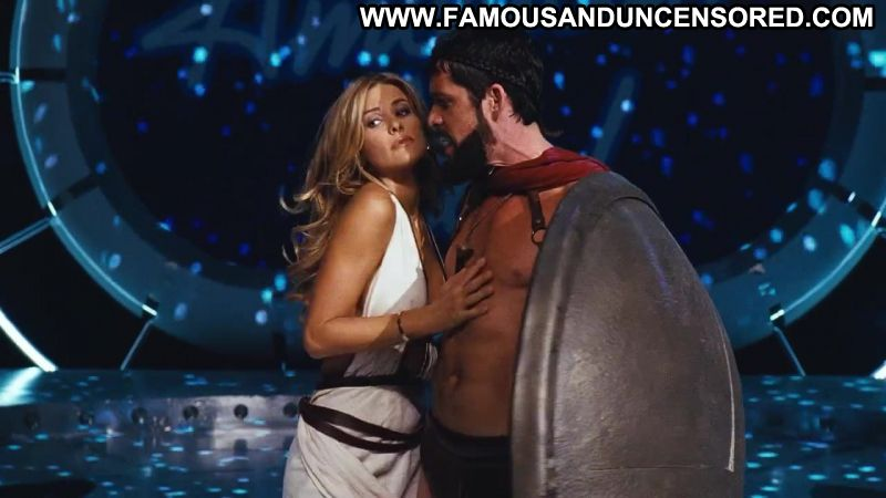 meet the spartans dance scene from michael
