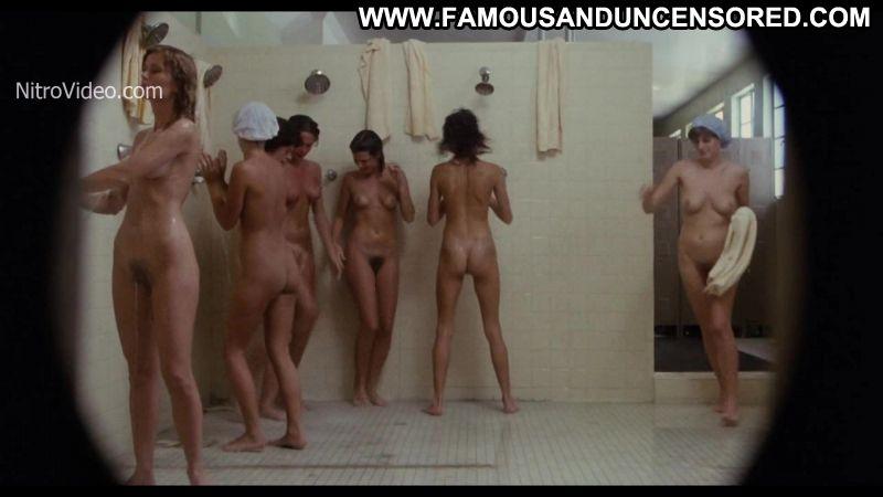 Christine neubauer nude