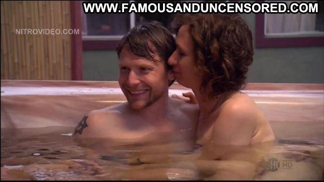 Kamala Devi Nude Sexy Scene Poly Lovers Jacuzzi Orgy Milf