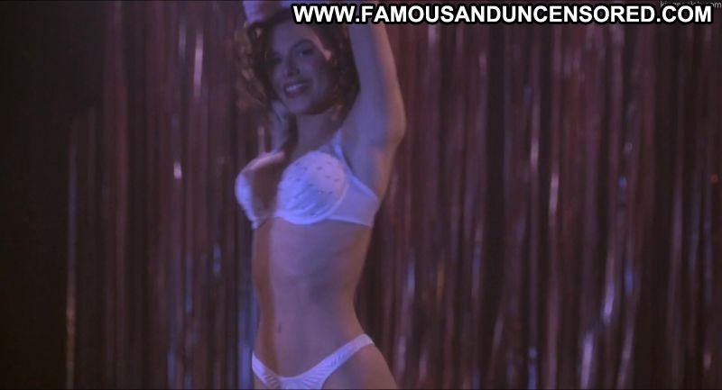 Dance Sexy Nude