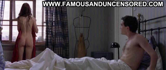 Nicole Kidman Showing Ass Redhead Sex Scene Cute Actress Hot