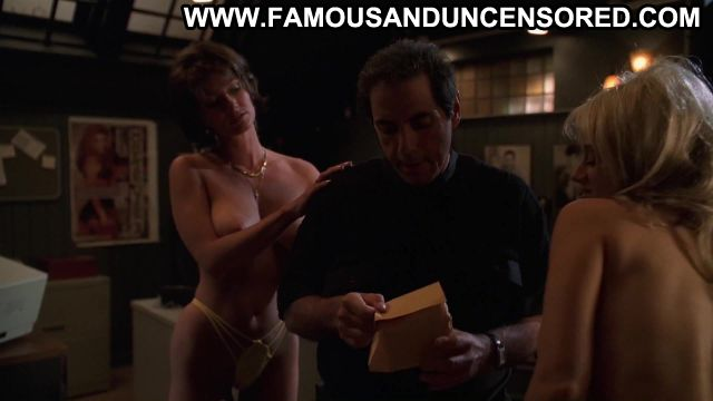 Alicia Sorell The Sopranos Threesome Big Ass Celebrity Cute