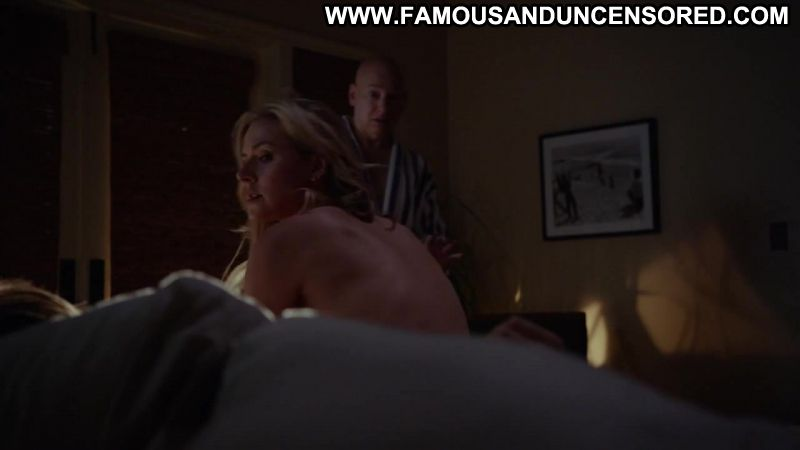 Allison mcatee and alissa dean californication 8