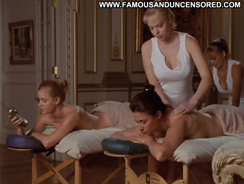 nude-cruel-intentions-naked-twins-video