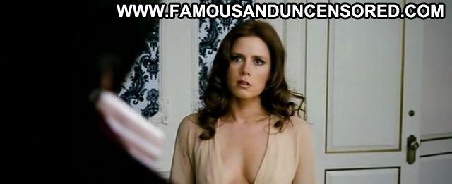 Amy Adams American Hustle Skirt Nude Scene Female Gorgeous
