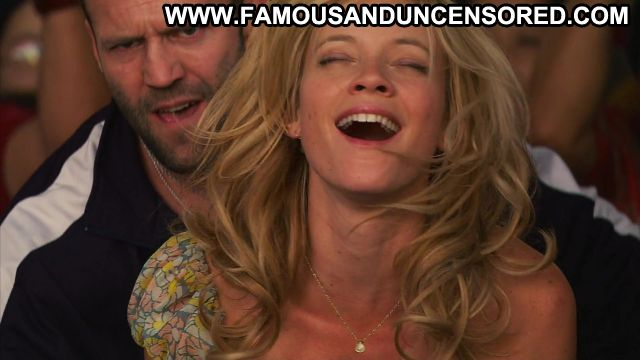 Amy Smart Crank Public Doggy Style Sex Scene Showing Tits